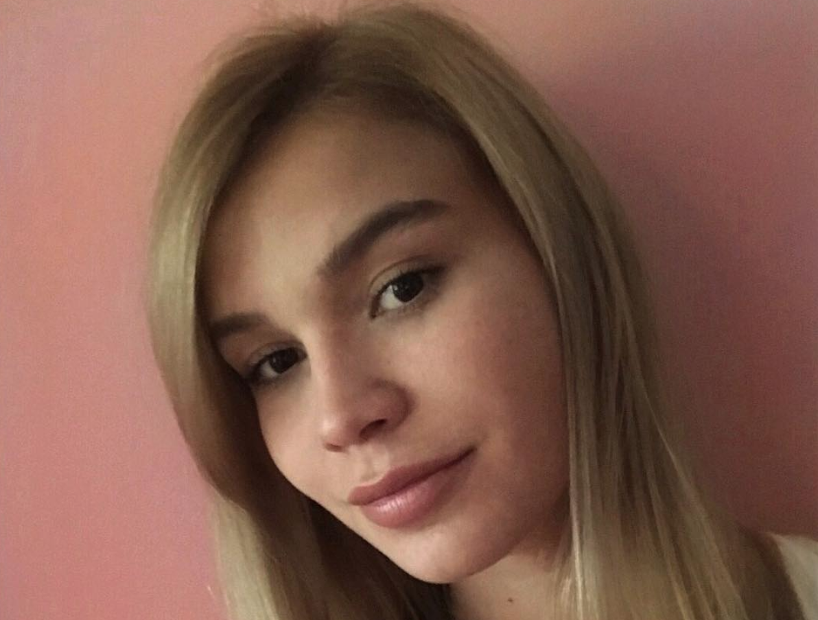 Check out why Luka Doncic and girlfriend Anamaria Goltes decided to break up