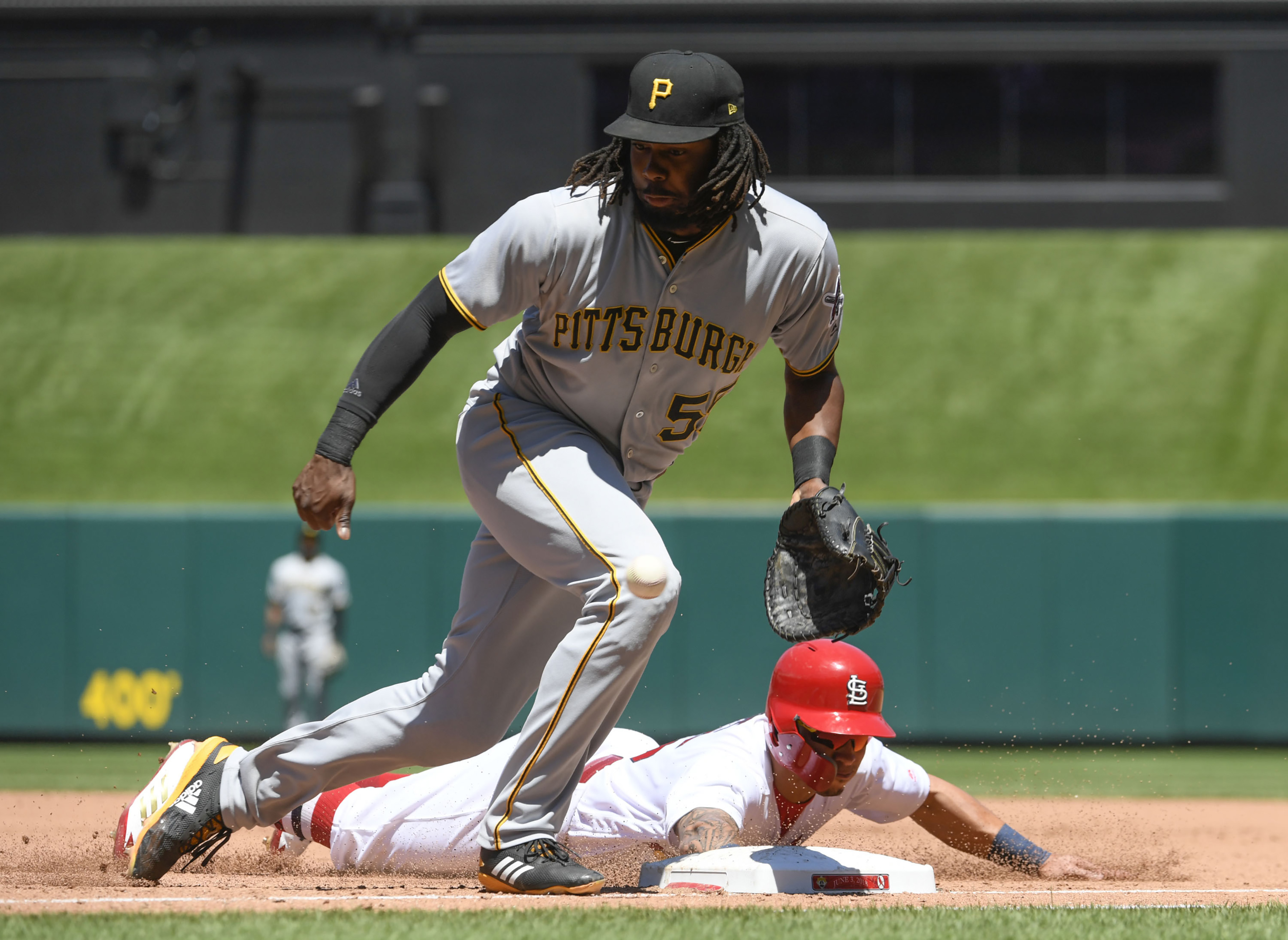 Three quick fixes that can right the Pittsburgh Pirates' sinking ship