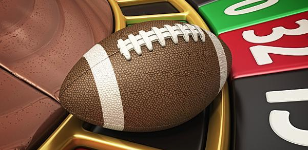 Betting and gambling difference between caucus college football betting sites