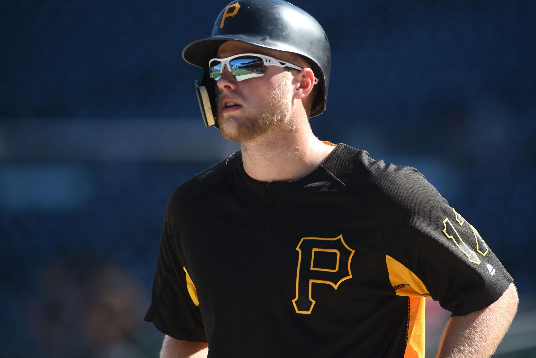 Should the Pirates send Austin Meadows back to Triple-A?