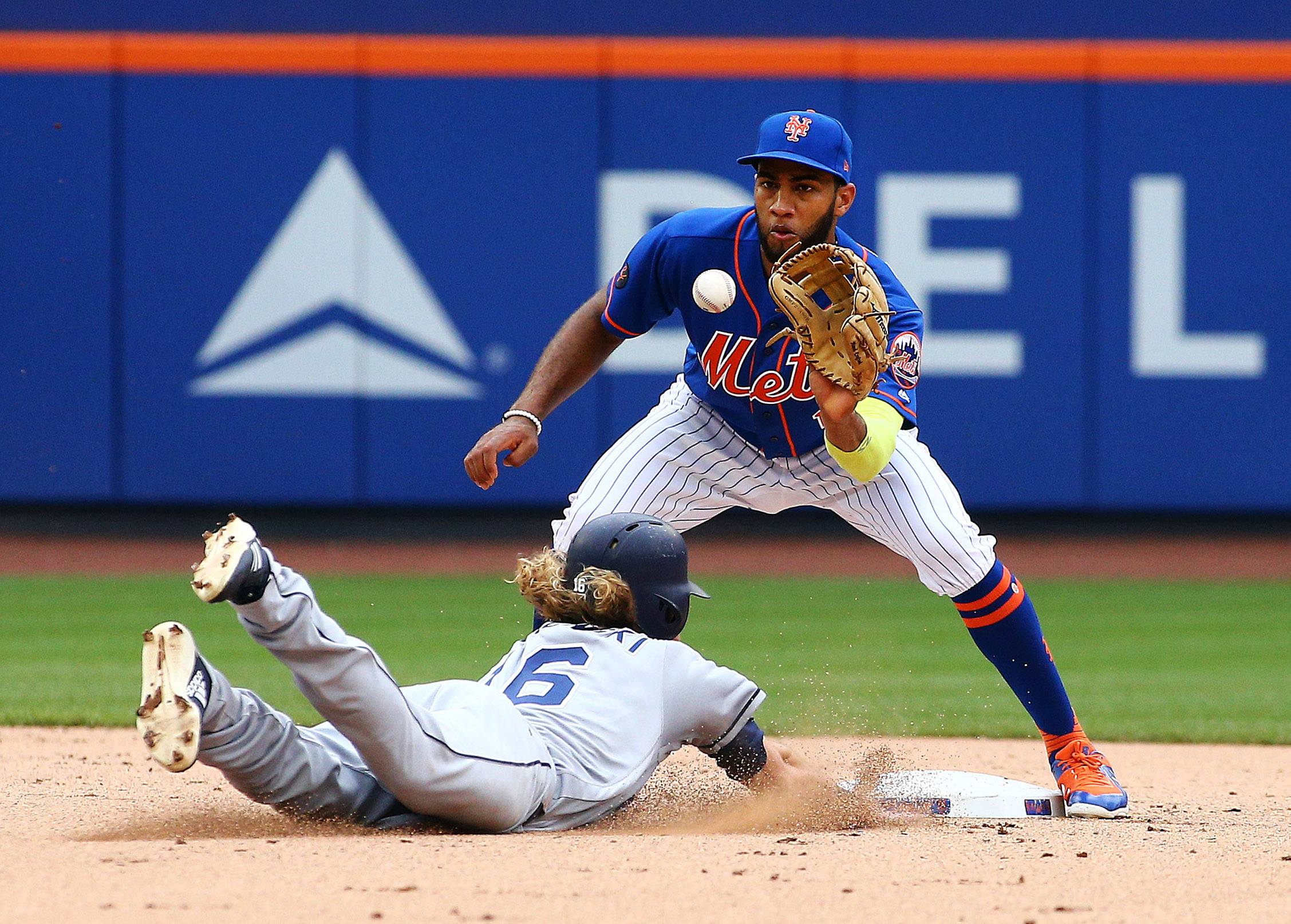 7/26/18 Game Preview: New York Mets at Pittsburgh Pirates