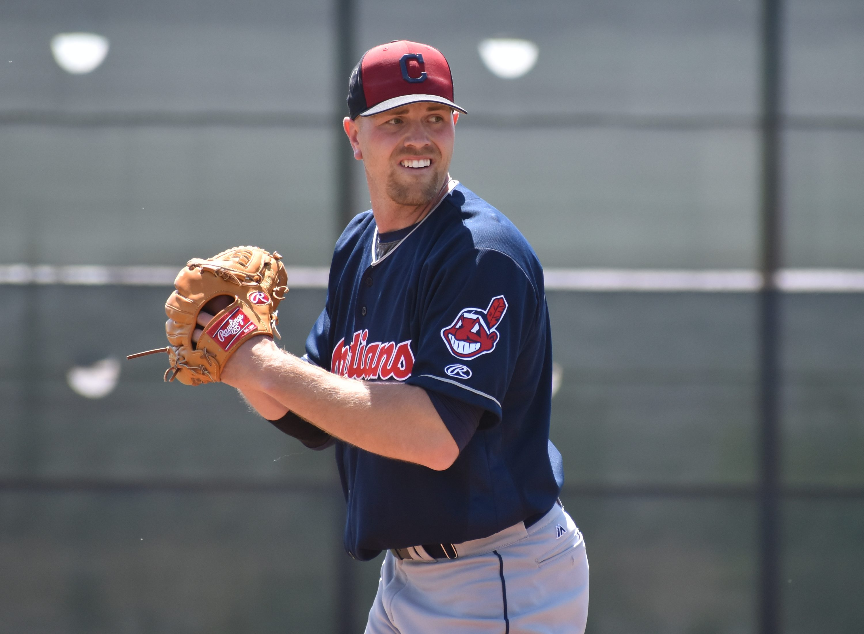 Clips from the Clipshow: August 9-15
