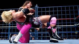 Looking Back at SummerSlam 1994
