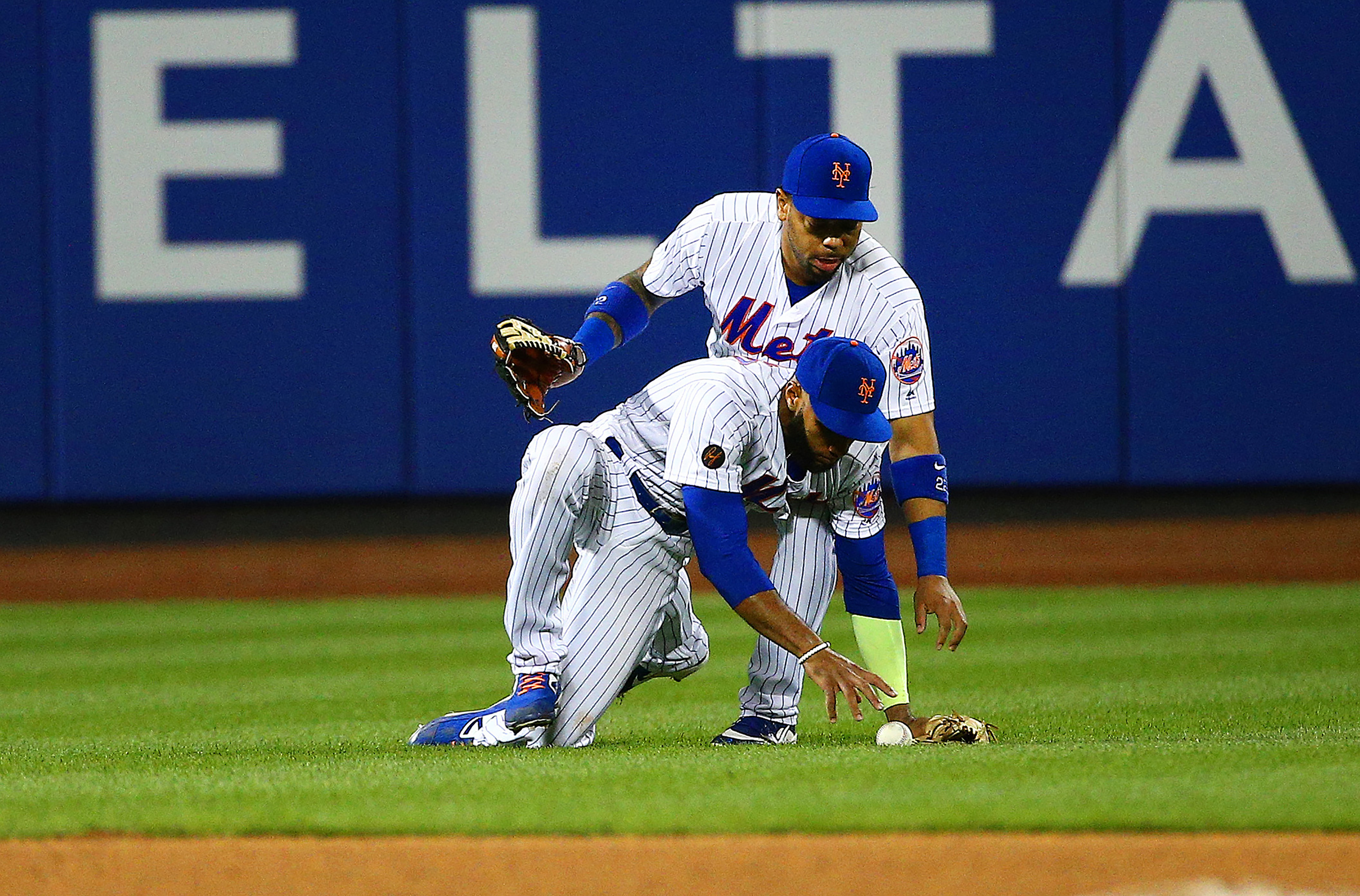 New York Mets Need To Stay Consistent With Their Message About Defense