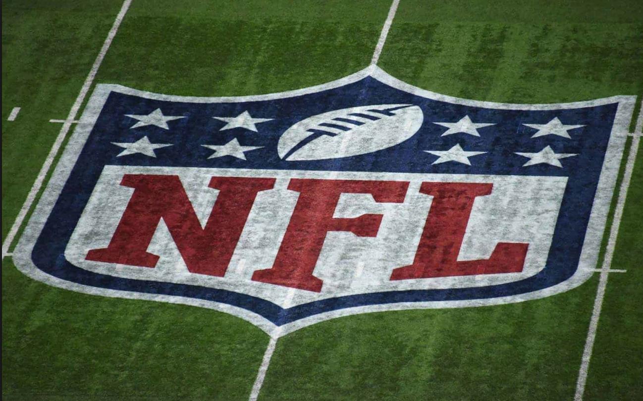 NFL Viewing Picks for Week 1:  09/06 — 09/10/2018