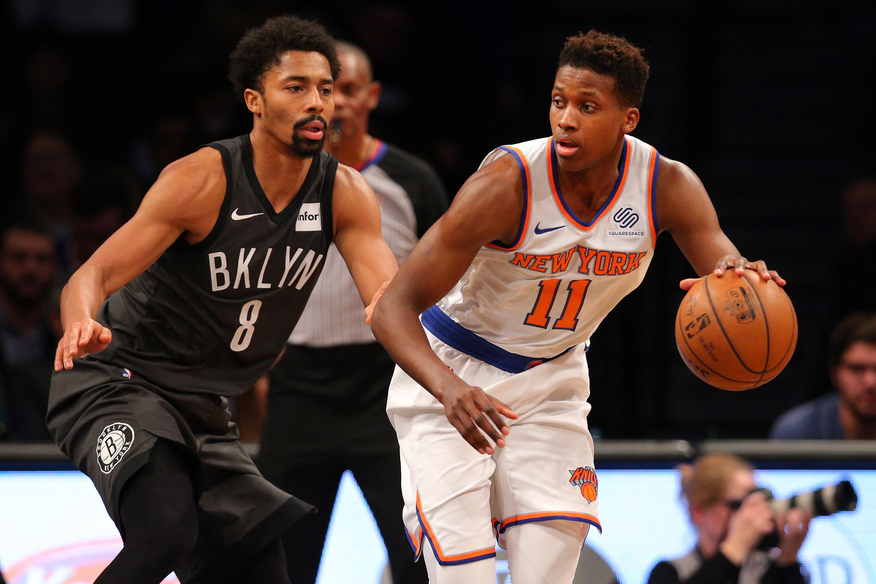 Knicks, Nets should avoid Jimmy Butler trade