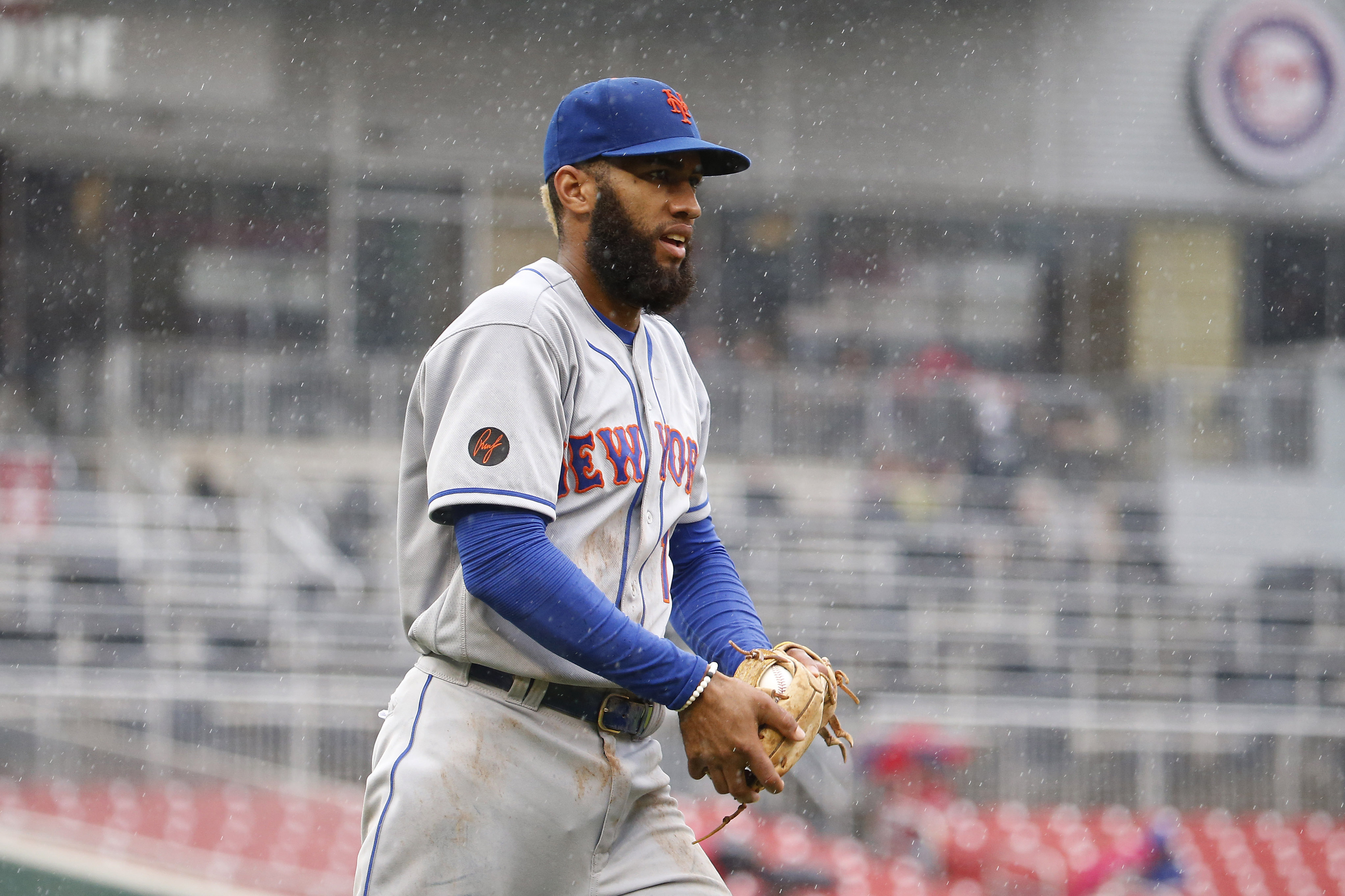 9/25/18 Game Preview: Atlanta Braves at New York Mets