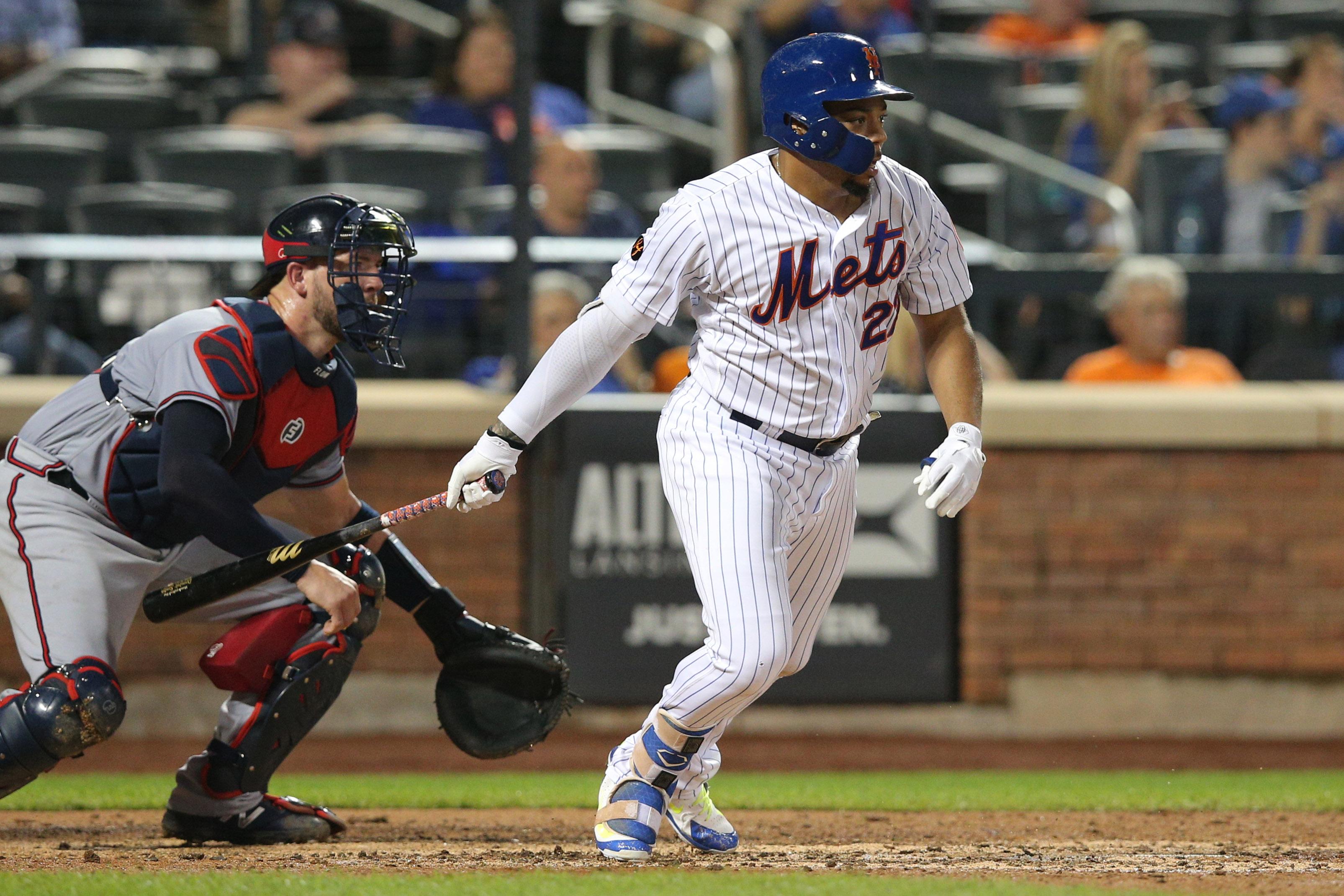 9/27/18 Game Preview: Atlanta Braves at New York Mets