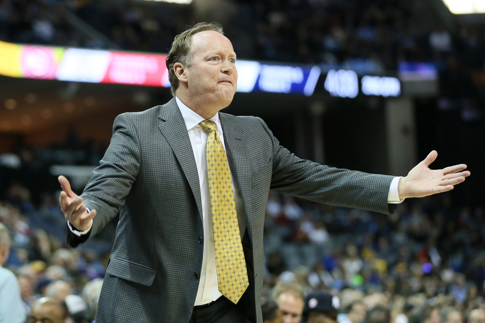 What to expect from Coach Budenholzer in Milwaukee