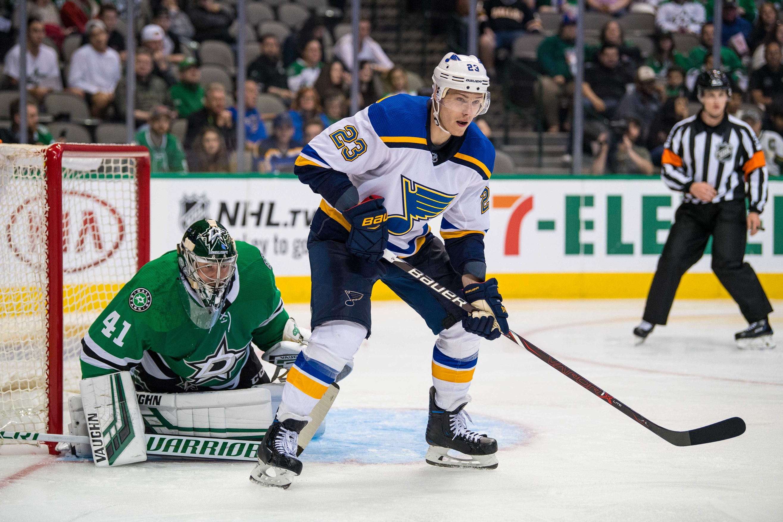 Capitals claim Dmitrij Jaskin off waivers