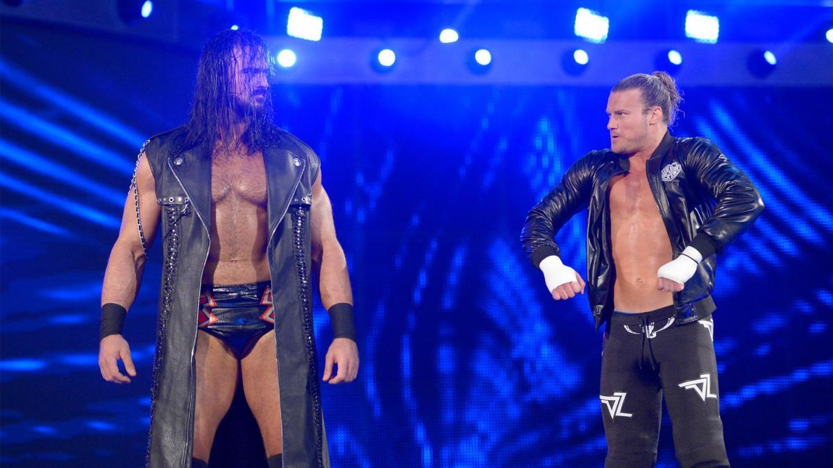WWE News: Top Heel Slated For A Major Long-Term Babyface Turn