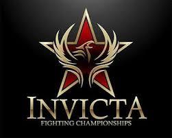 invicta-feather-bantamweights-rankings-sept-24-19