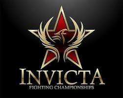 Invicta FC Performance Based Fighter Rankings: Atomweights: Dec 1/20