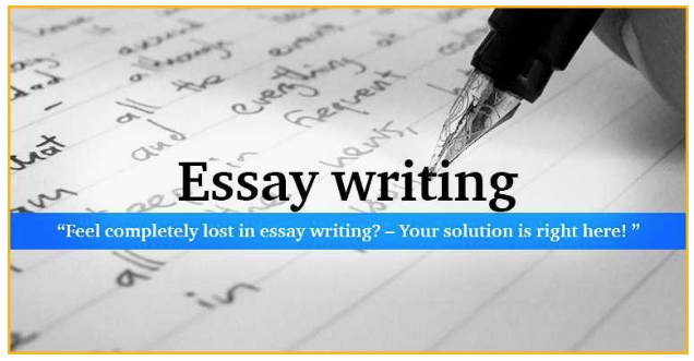 Best College Essay Writing Service