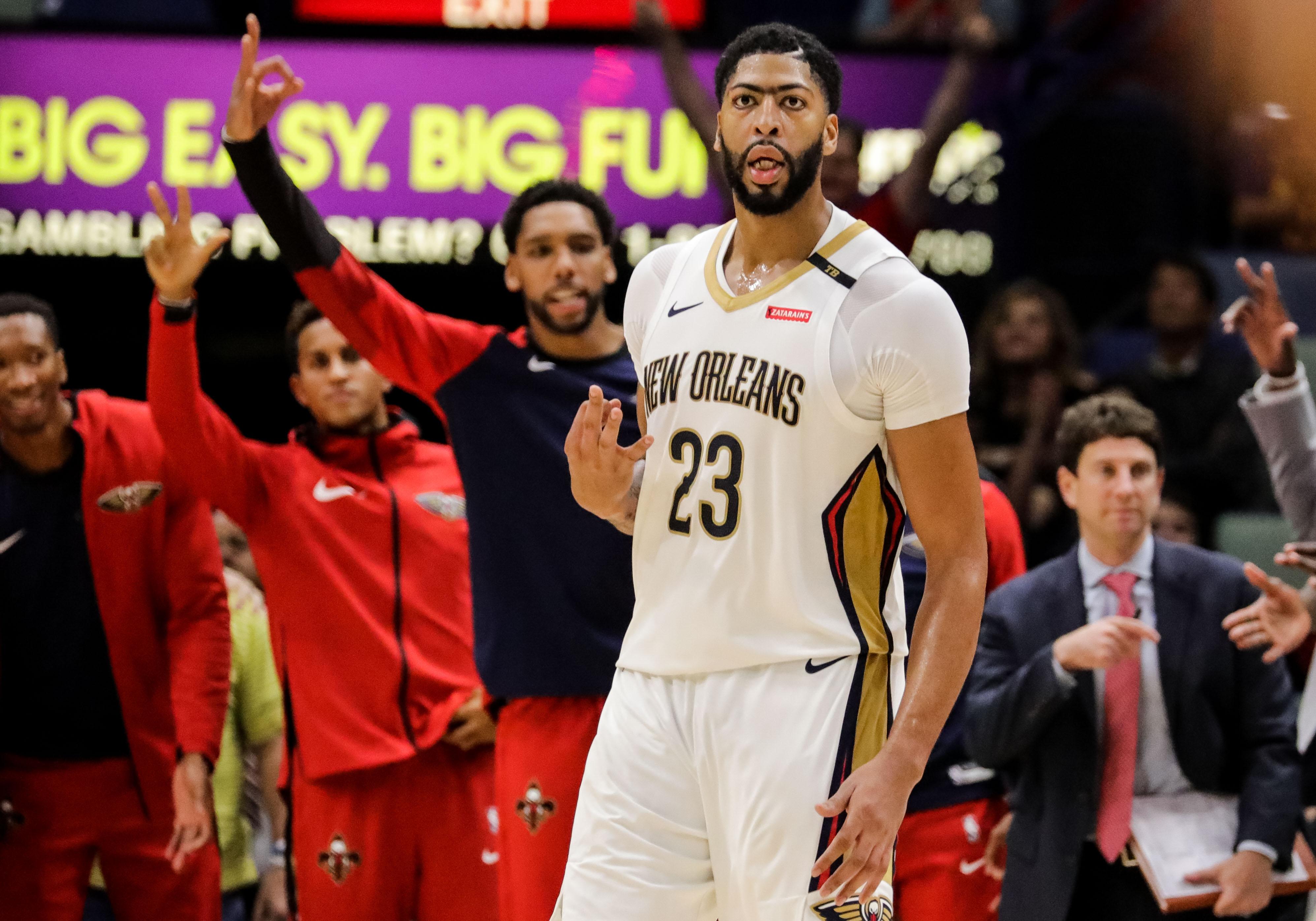 Pelicans Post Game Report #256 PELS VS Clippers Recap & More