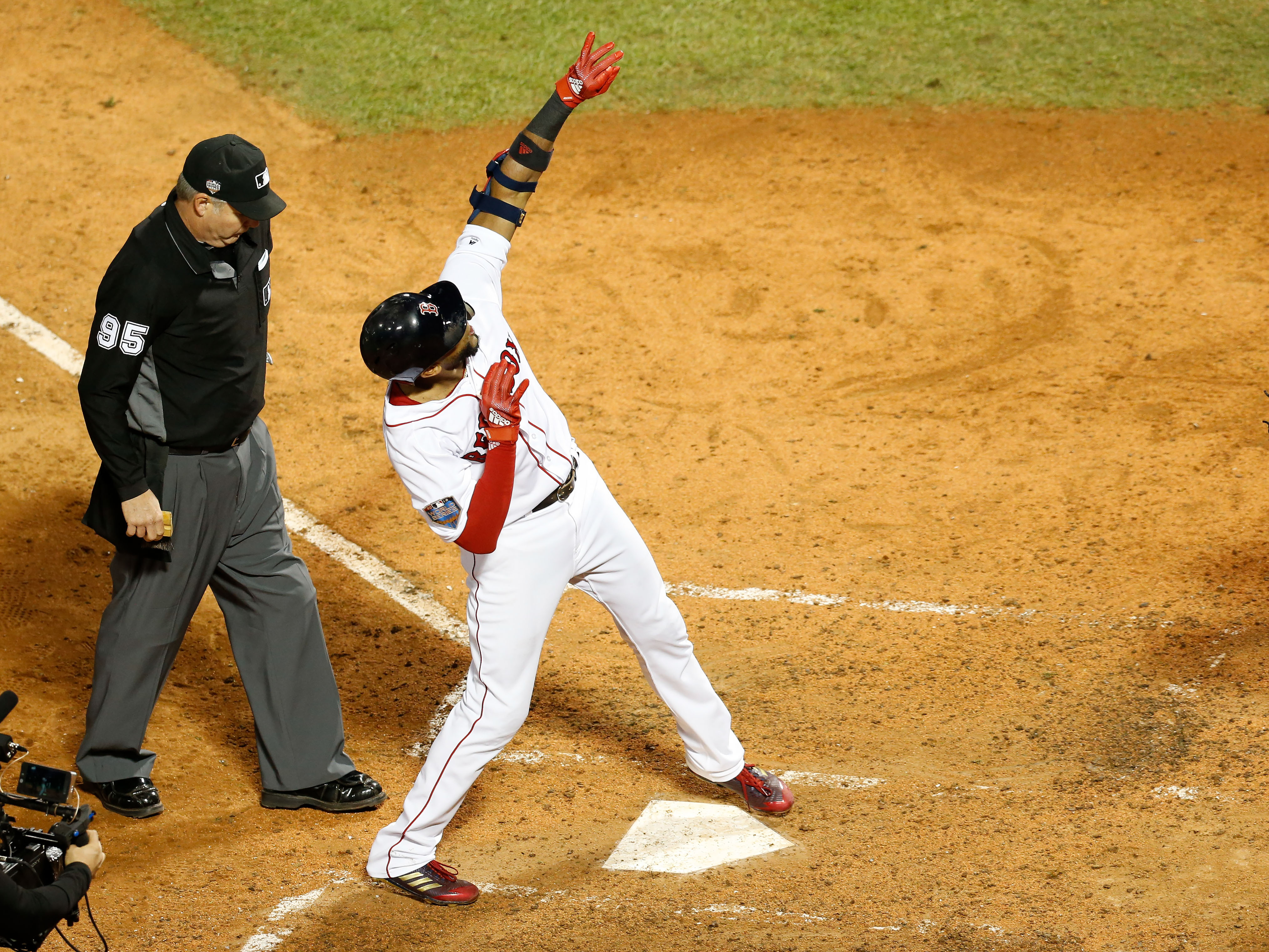 Dodgers-Red Sox World Series Game 2: Watch live stream online, preview and prediction