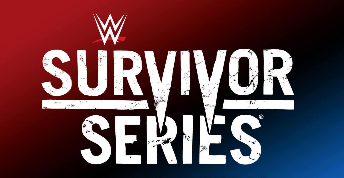 Massive Universal Champion Vs WWE Champion Match And More Set For 'WWE Survivor Series'