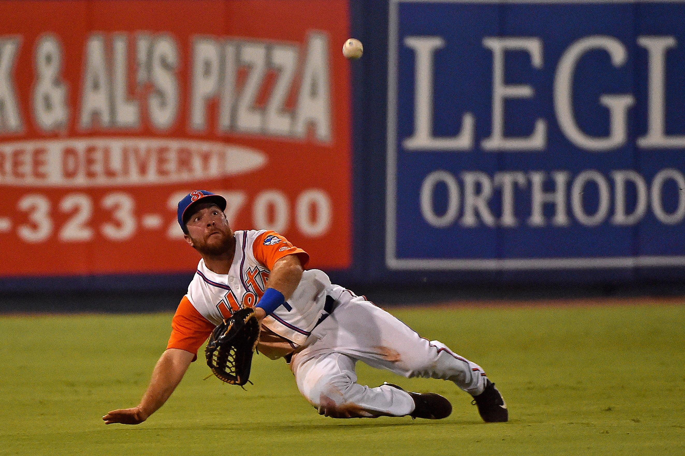 Minor League Mondays Affiliate Review: St. Lucie Mets