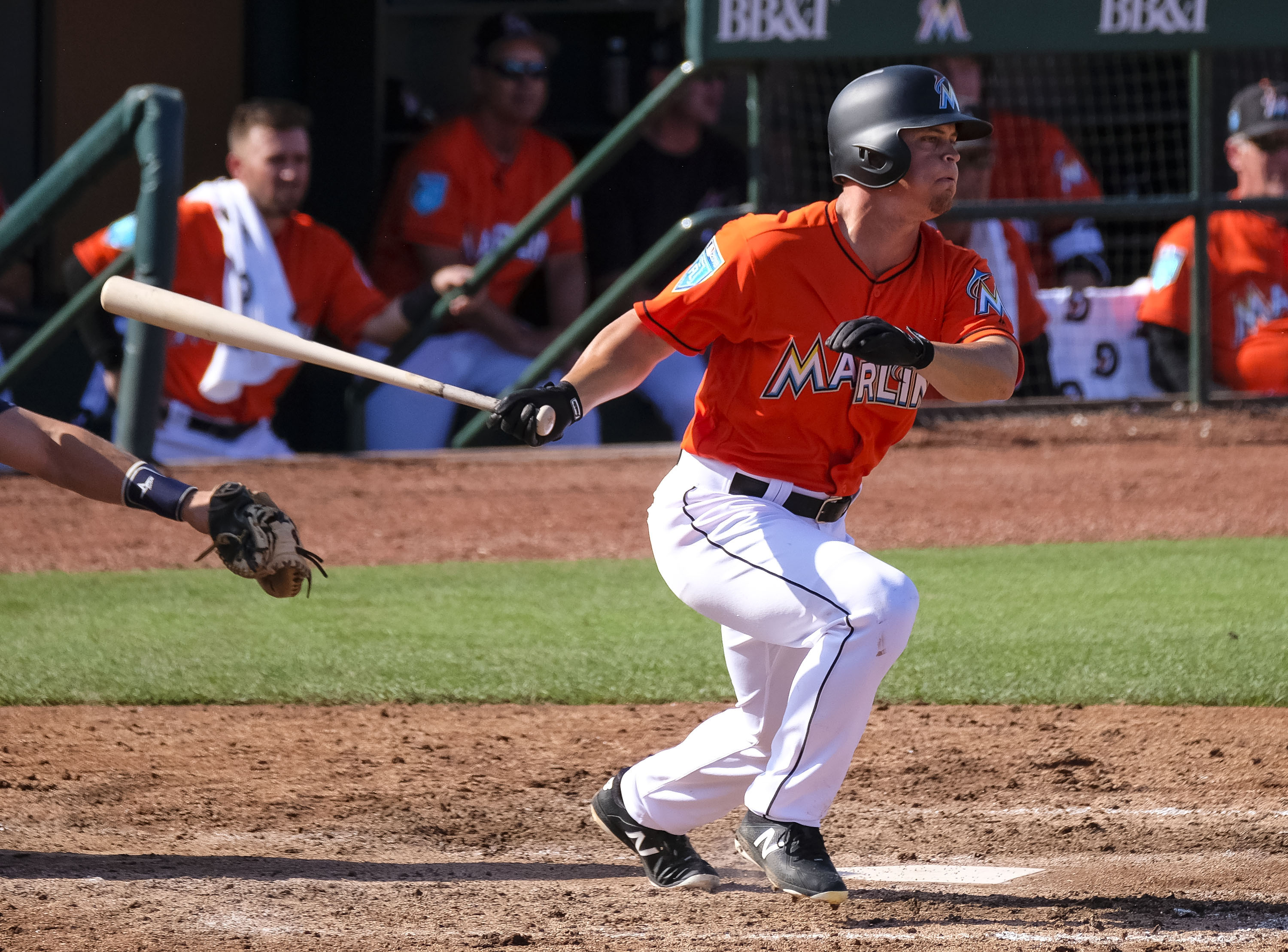 New York Mets Stay Active In Rule V Draft