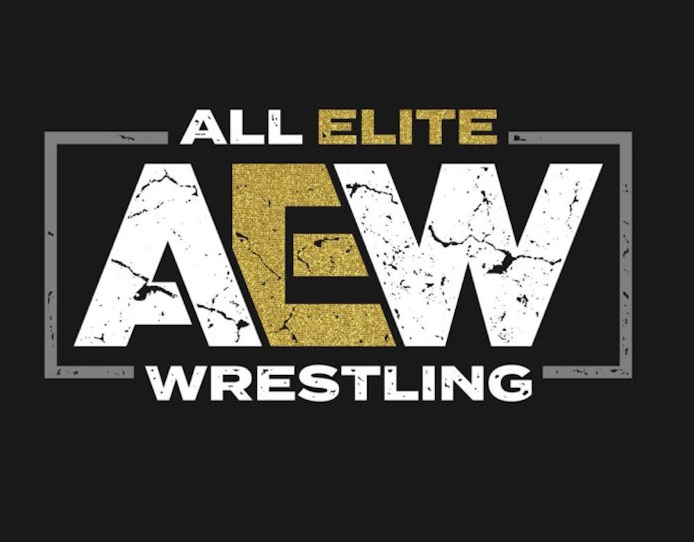 Big Update: 'All Elite Wrestling' President And Other Top Executives Revealed