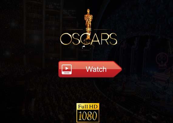 Oscars 2020 live stream