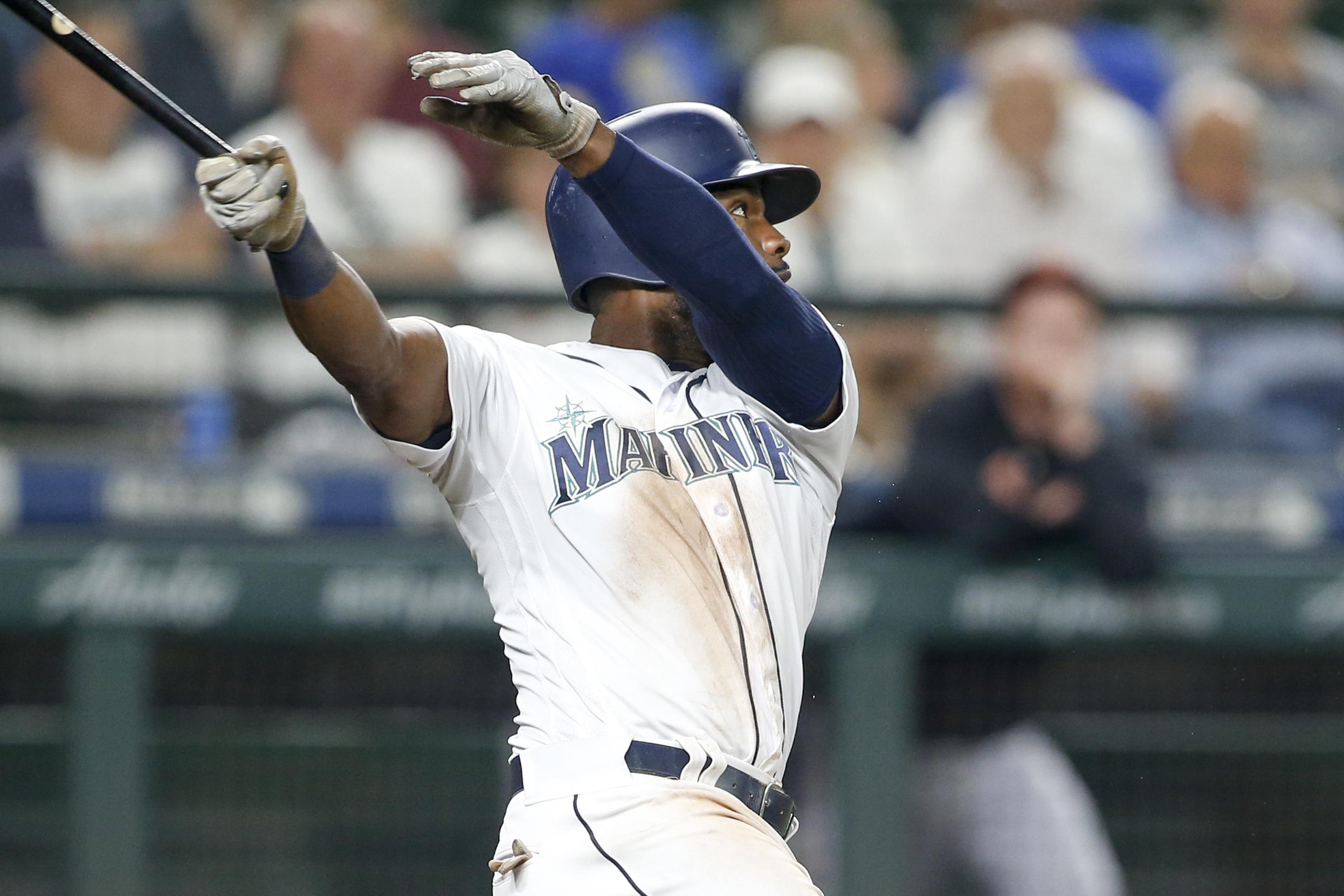 Report: New York Mets Showing Interest In Denard Span