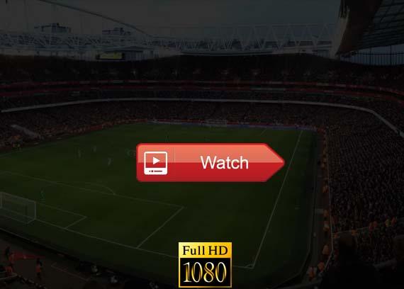 Soccer Streams Reddit free