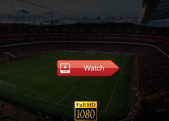 Watch Arsenal vs Villarreal 2021 Live Stream Reddit Online Highlights