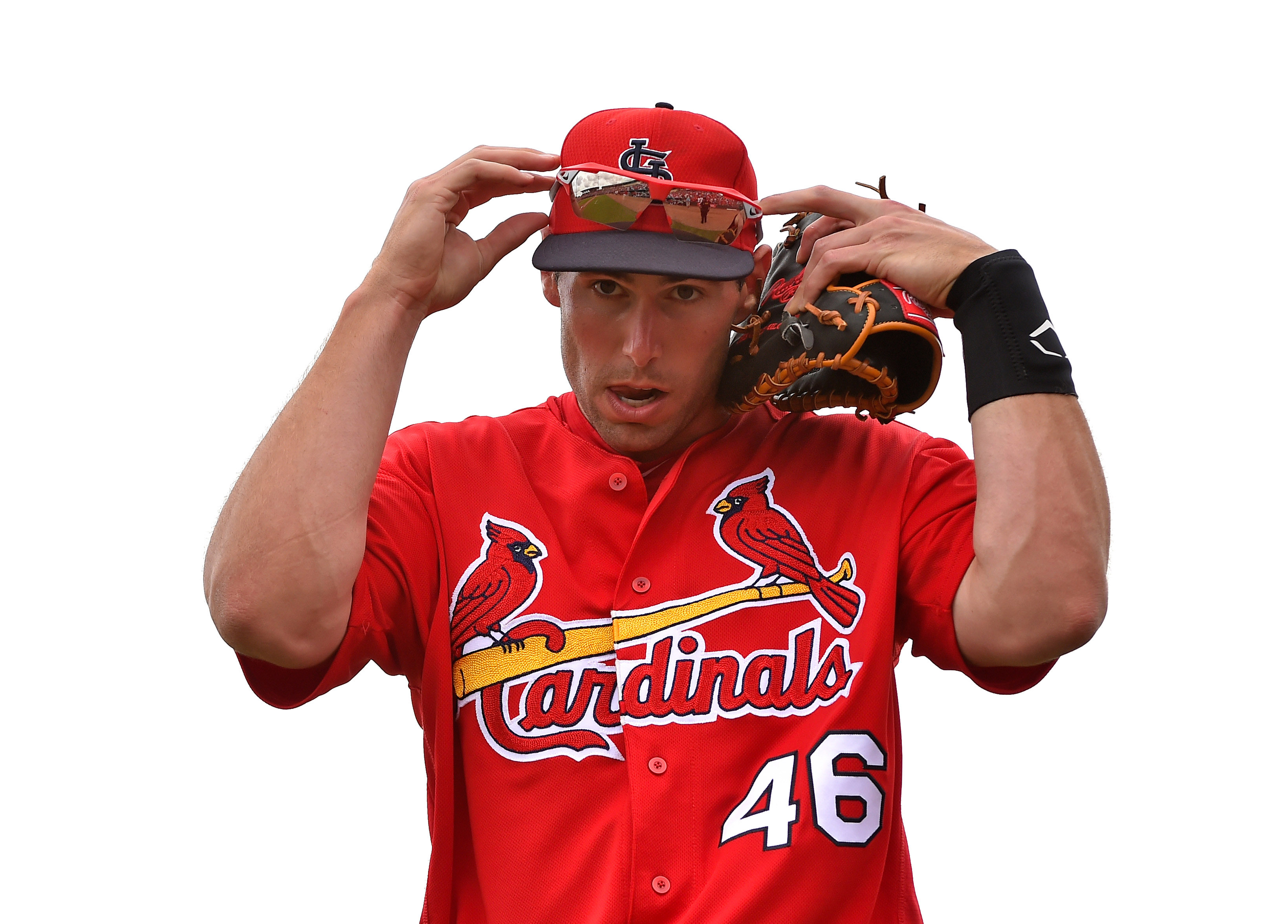The Goldschmidt Extension: Good For Everybody