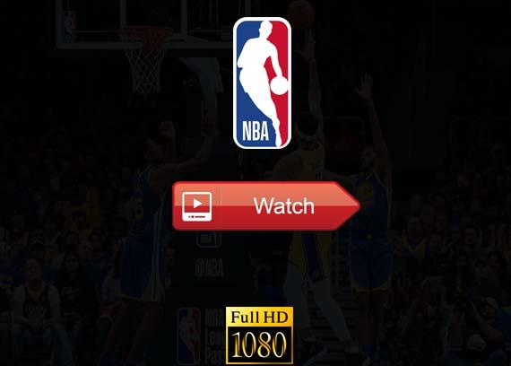 Today 2021 NBA Reddit Live Streaming Crackstreams/Twitter