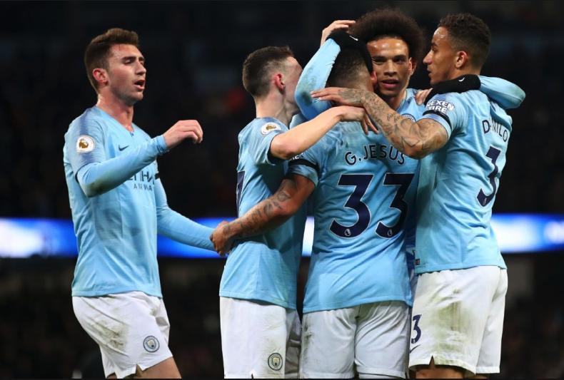 Champions League quarterfinal round preview, predictions