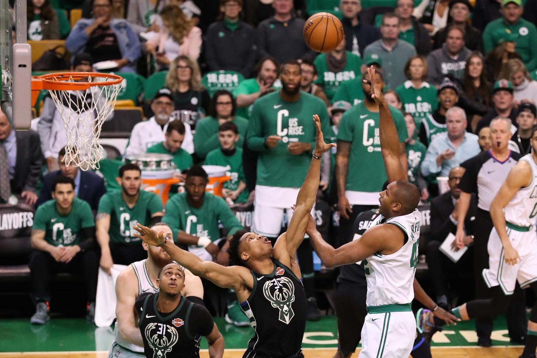 Celtics vs Bucks Playoff Series Predictions
