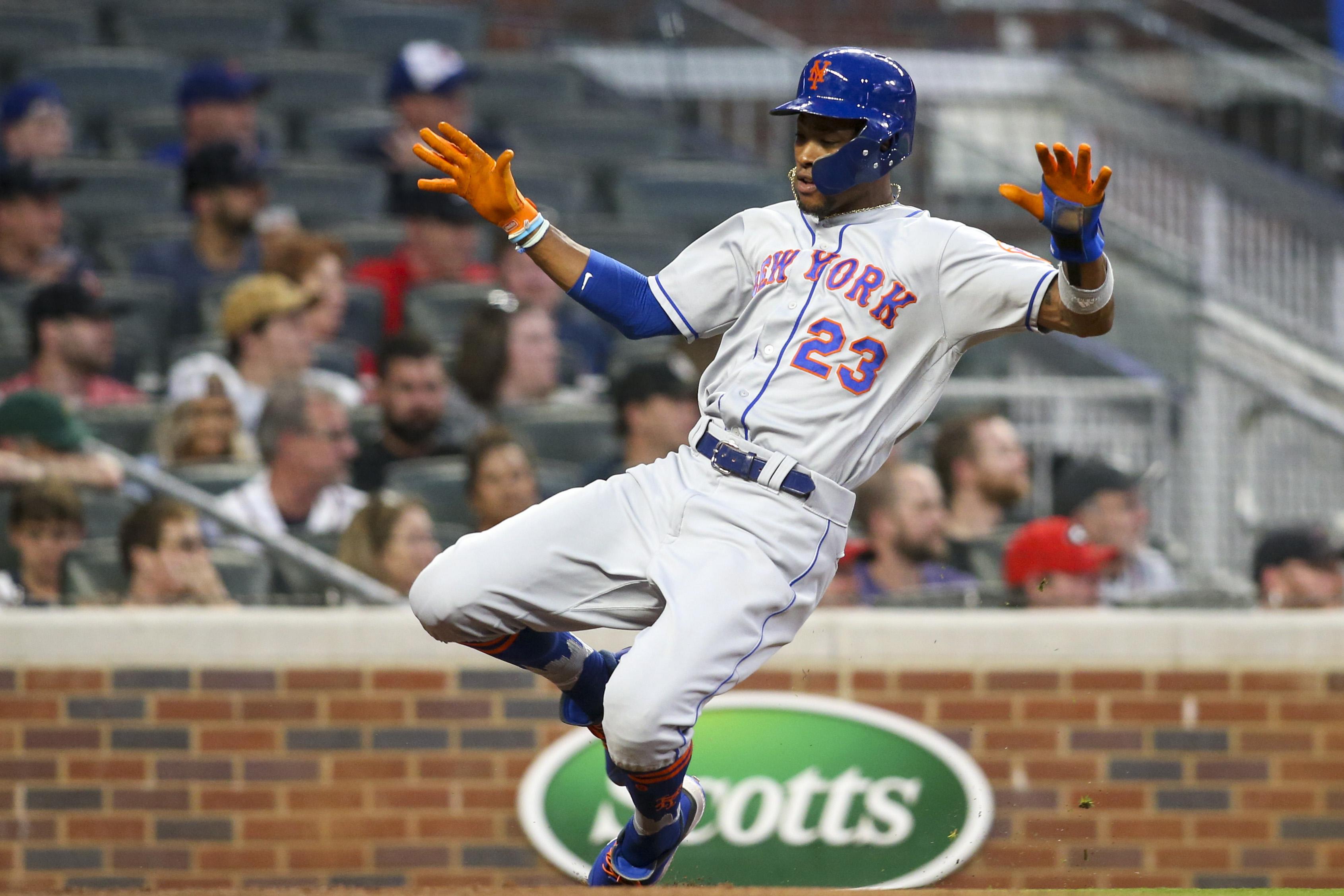 4/14/19 Game Preview: New York Mets at Atlanta Braves