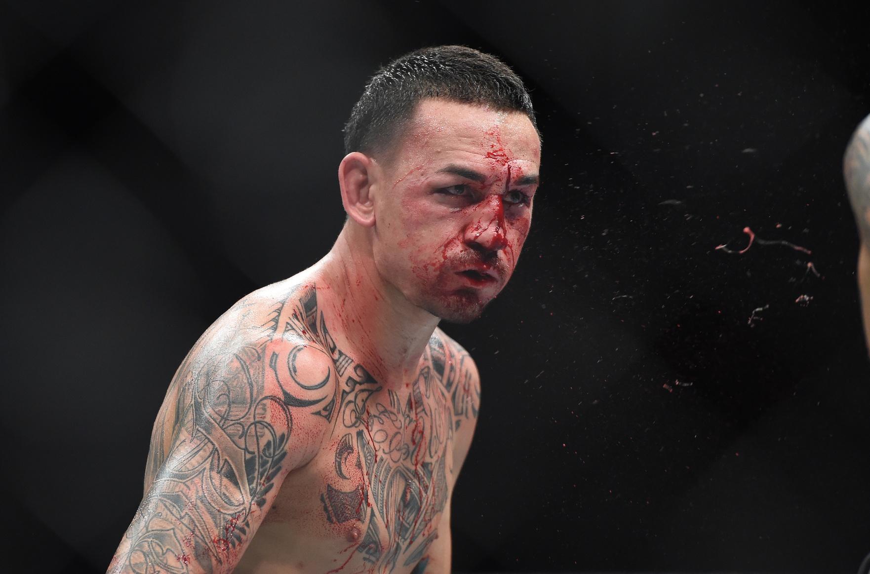 UFC Fight Island 7 DraftKings Picks