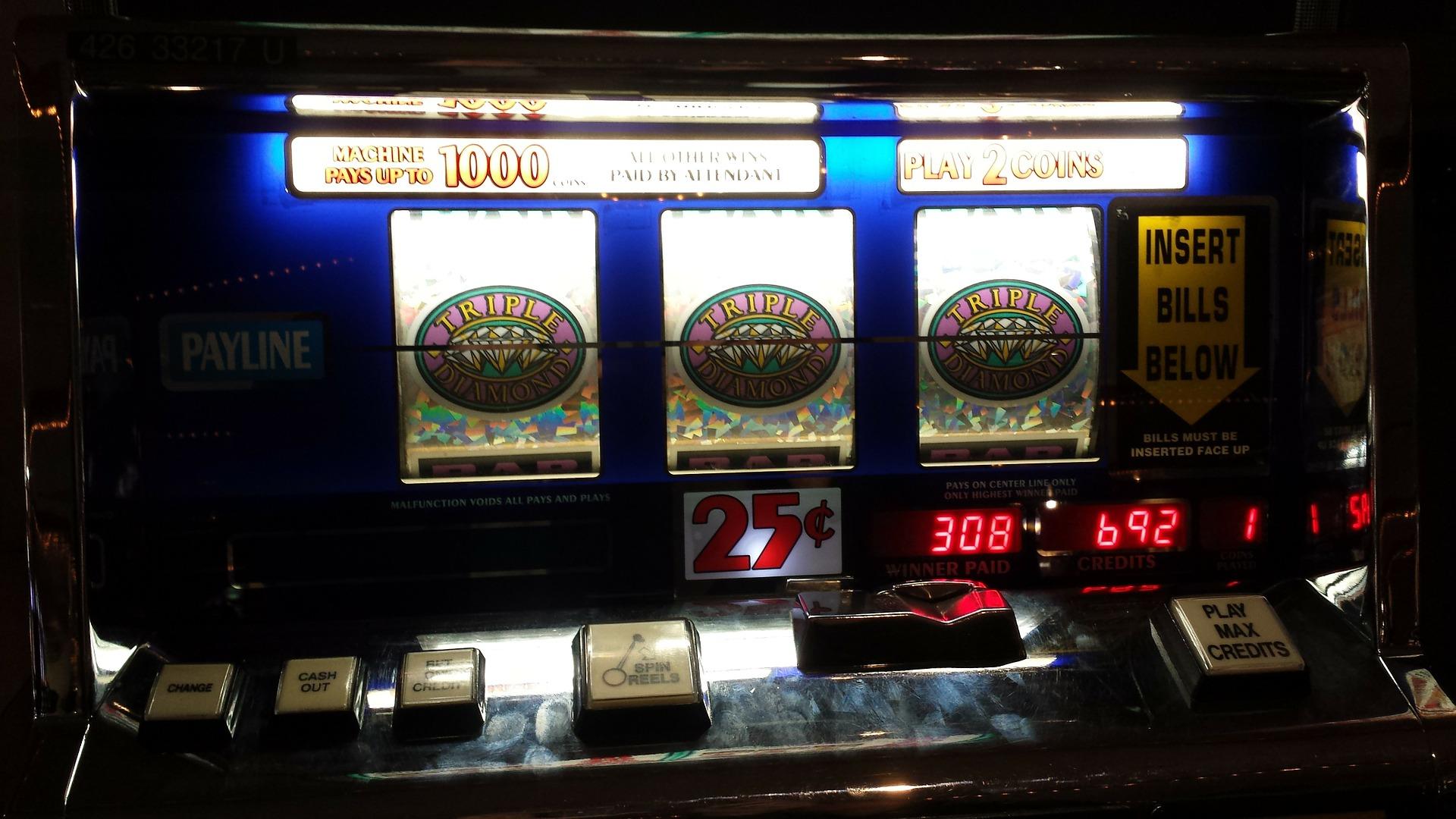 Betting Sport