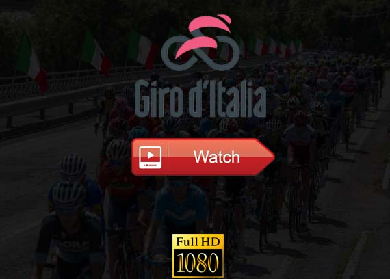 Giro d Italia live stream