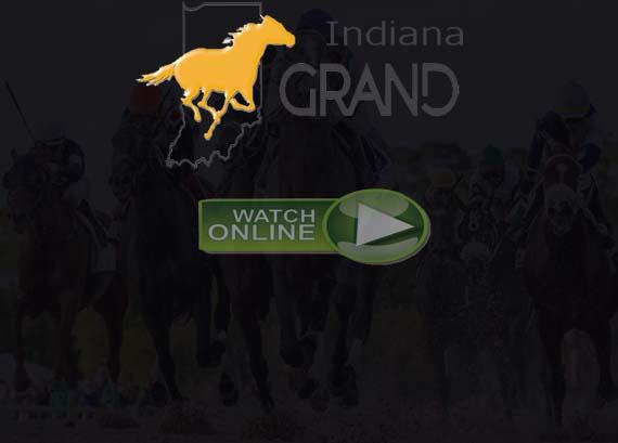 Indiana Derby 2019 Live Stream