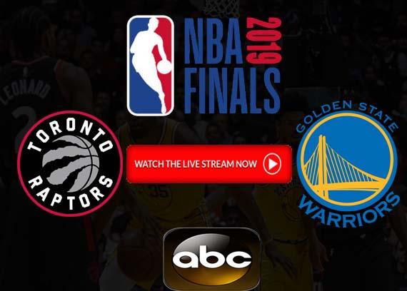 NBA Finals Reddit Free