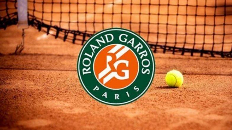 Rolland Garros live tennis live stream