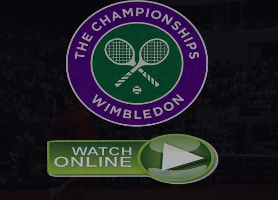 Djokovic vs Federer Live Stream