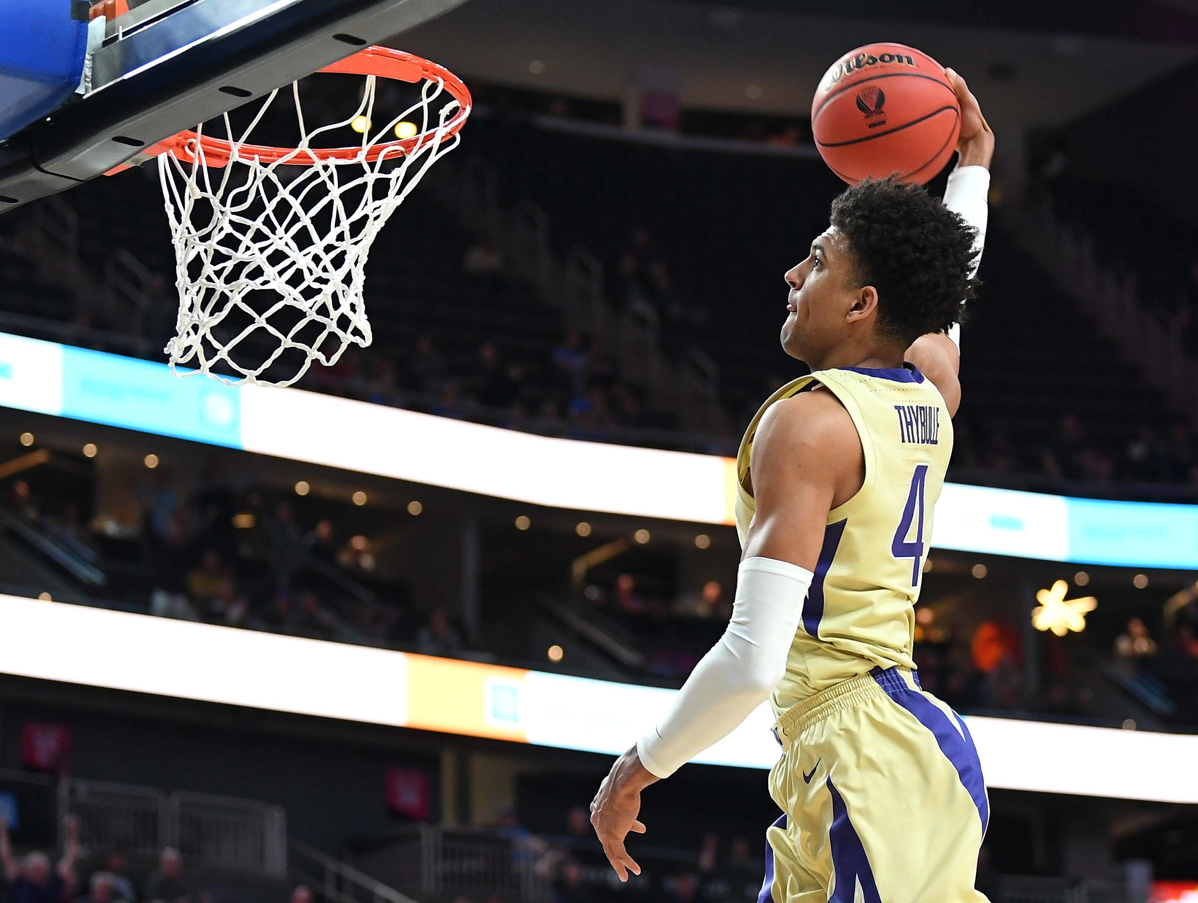 2019 NBA Mock Draft: Sixers address wing depth with first-round pick