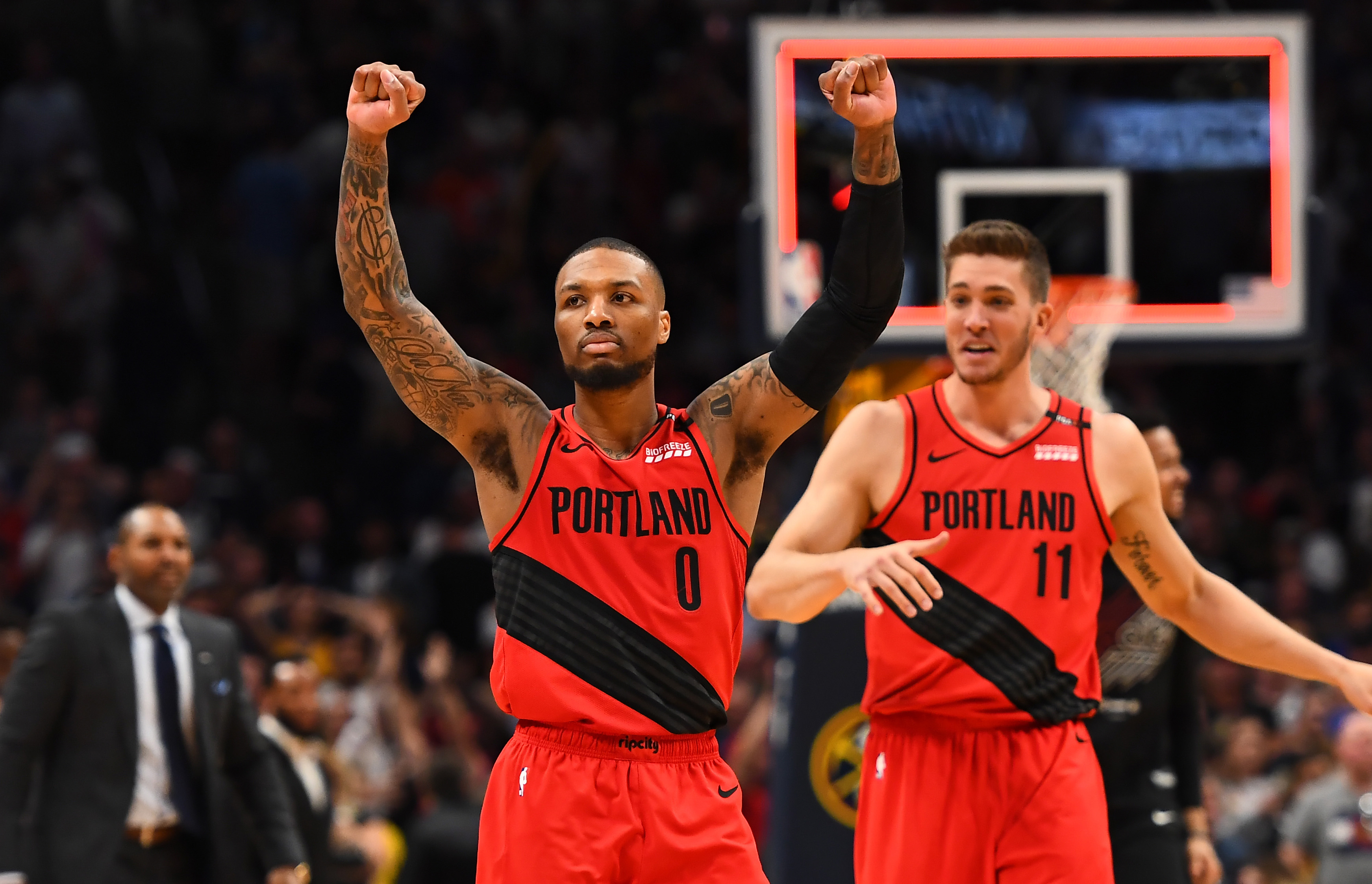 Nba Finals Live Stream Free 2019 Nba Playoffs Online Reddit Streaming The Sports Daily