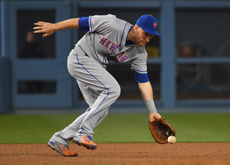 5/31/19 Game Preview: New York Mets at Arizona Diamondbacks
