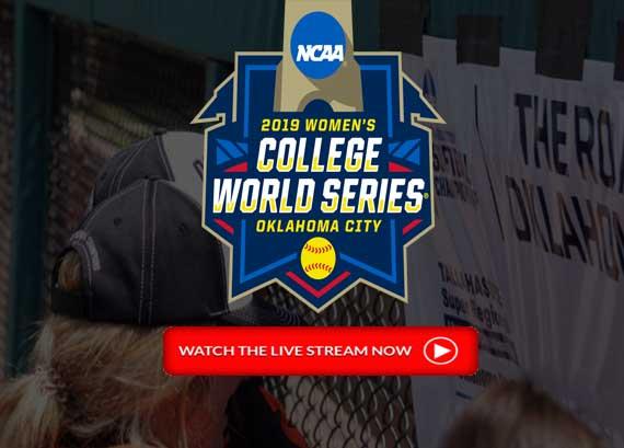 Watch Vanderbilt vs Louisville Live Stream