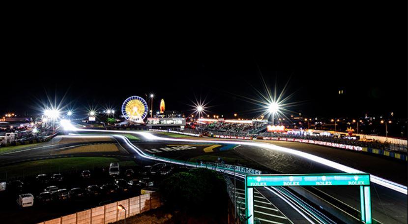 24 Hours of Le Mans Reddit