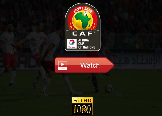 African Cup of Nations reddit live stream