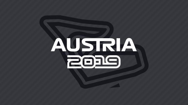 Austrian Grand Prix 2019 reddit free