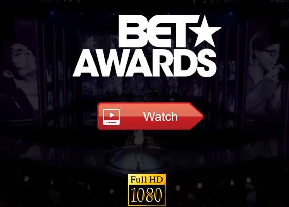 Bet Awards 2019 live stream reddit