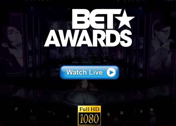 Bet Awards reddit live stream