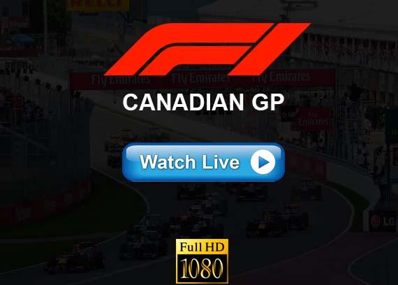Canadian GP live reddit streaming